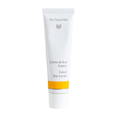 Tinted Day Cream Dr. Hauschka 30 ml