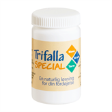 Trifalla Special 60 tabletter